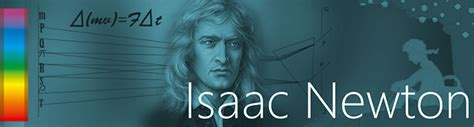 isaac newton biography introduction simplyknowledge biographies newton