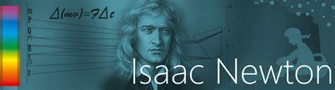 isaac newton full biography in hindi simplyknowledge biographies newton