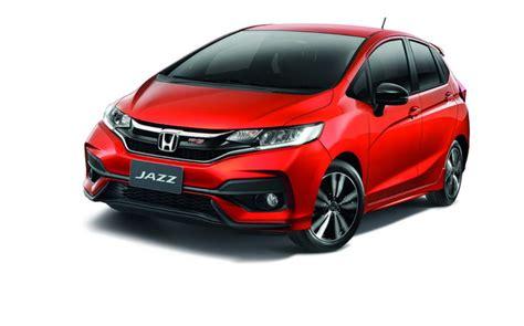 Honda All New Jazz 2017 ใหม all new honda jazz 2018 2019 ราคา ฮอนด า แจ ส ตาราง