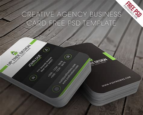 business card templates creative 100 free business cards psd 187 the best of free business cards
