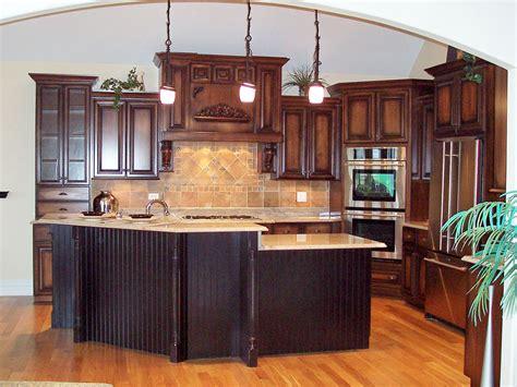 kitchen cabinet reviews by manufacturer romar cabinets stkittsvilla com