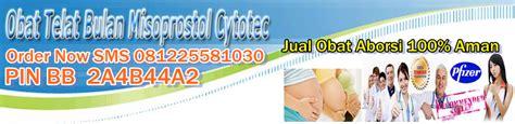 Cytotec Batam Cytotec Obat Aborsi Jakarta 081225581030 Batam Obat
