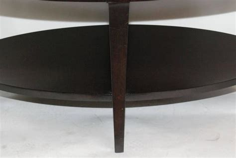 sofa table ls barbara barry table ls 28 images barbara barry for