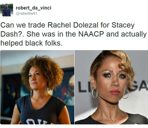 Stacey Meme - stacey dash memes tweets hilarious whycauseican 24