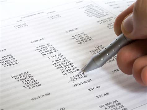 bagaimana cara membuat laporan keuangan yang baik bagaimana cara membaca laporan keuangan yang benar sleekr