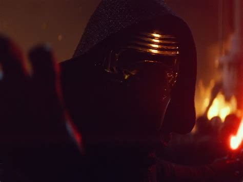 kylo ren wallpaper for mac my free wallpapers star wars wallpaper the force