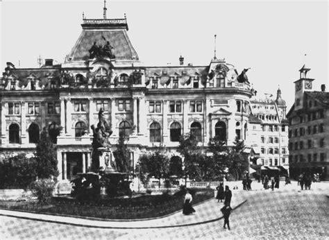 ubs chiasso file st gall office of swiss bank corporation ubs c 1920