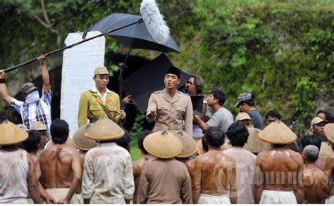 film indonesia merdeka walau digugat film soekarno indonesia merdeka tetap
