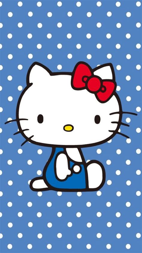 hello kitty cell phone themes 100 best hello kitty cell phone wallpaper images on