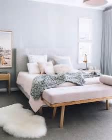Teenage Room Scandinavian Style how to make your bedroom zen designlovefest