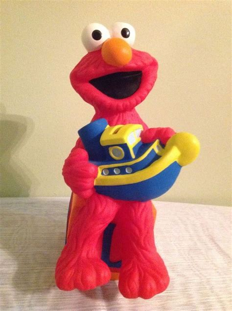 Coin Bank Elmo By Markasmainan by 339 Best Images About Collection On Volkswagen