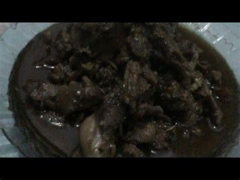 Sambal Korek Pedas Tanpa Pengawet 200gr cara memasak daging kelinci bumbu tradisional nikmat