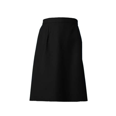black a line skirt from the schoolwear specialists
