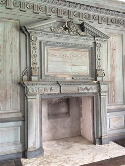 Southern Hearth And Patio Fort Mill Sc 458 Best Images About Historic Charleston Sc On