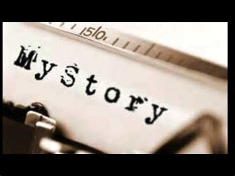my story mp3 6 52 mb big daddy weave mystory mp3 download mp3