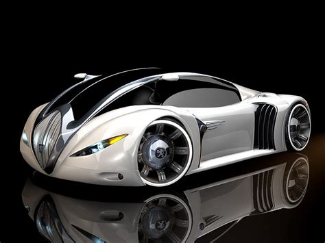 Auto Tuning A Sport by New Auto And Cars All New Sports Cars