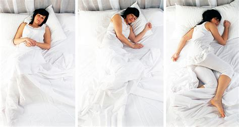 Best Pillow For Tossing And Turning by Sleep Rolling How To Stop Turning In Your Sleep