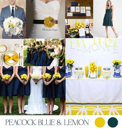 wedding color combinations look what pinterest