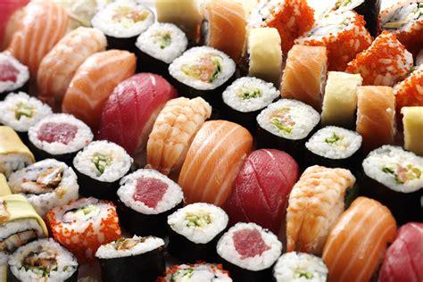 japanese dinner - Japanese Dinner Ideas