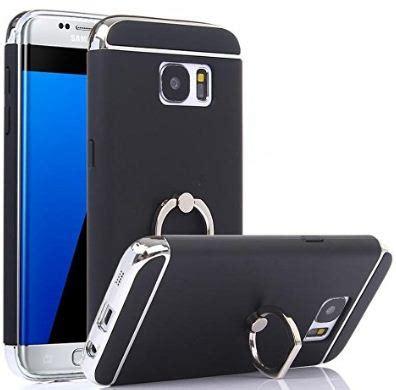Samsung Galaxy S8 Rugged Armor Bumper Casing Soft Tpu Keren 7 best samsung galaxy s8 cases 2018 buying guide