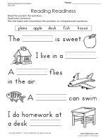 1000 ideas about grade worksheets on