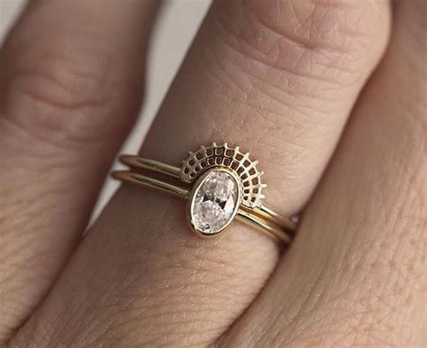 kickass wedding bands you ll never wanna take