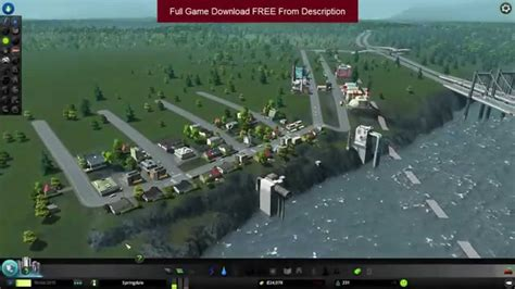 all mod game free download cities skylines download cities skylines full game free