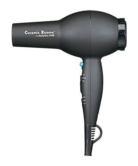Babyliss Hair Dryer Review 27 best reviews of hair dryers images on dryer