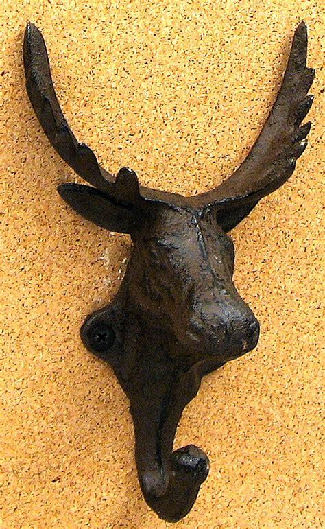 Set Of 4 Hook saapni moose hook set of 4 iwgac 079 02809