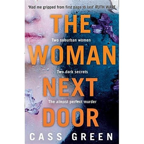 saving a firefighter next door books the next door by cass green reviews discussion