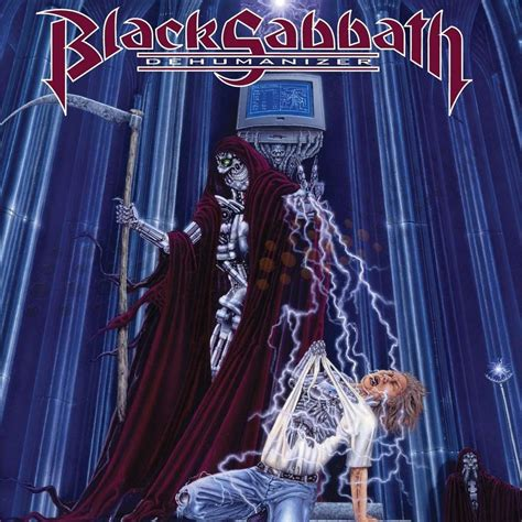 black sabbath black sabbath dehumanizer archives the obelisk