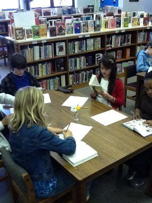 the taster books 13 best images about book tasting on to