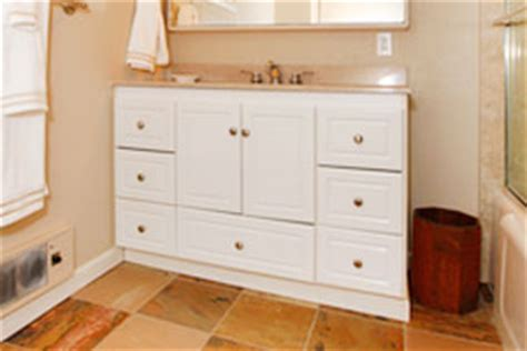 kitchen cabinet doors ontario bathroom cabinets toronto white cabinetry for bathrooms
