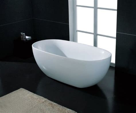 freestand bathtub best free standing tub reviews in 2018