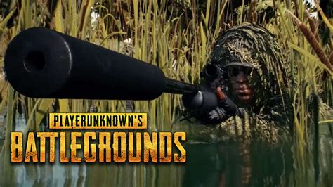 pubg trailer playerknown s battlegrounds official trailer gamespot