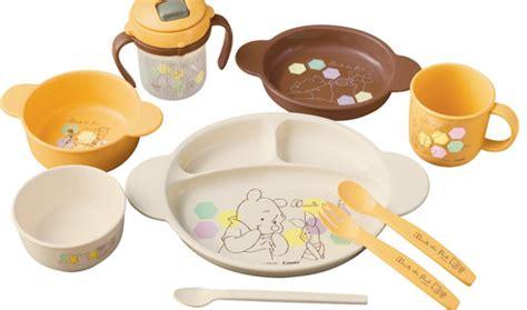 Alat Makan Bayi 4 Tips Cerdas Memilih Perlengkapan Makan Bayi