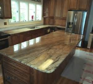 granite kitchen countertop ideas for small kitchen