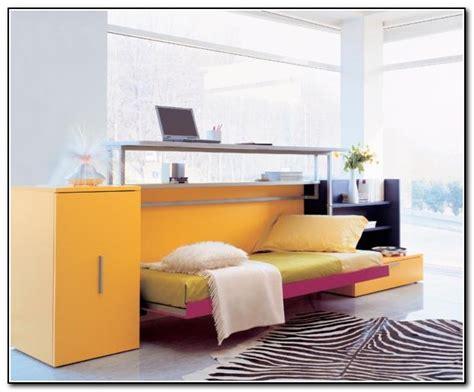 fold up desk ikea fold desk ikea desk home design ideas