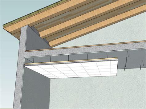 pannello radiante a soffitto pannello radiante a soffitto panthe quadro s60 silent