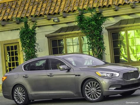 How Much Does A Kia Cost How Much Is 2015 Kia K900 Cost 2017 2018 Best Cars Reviews