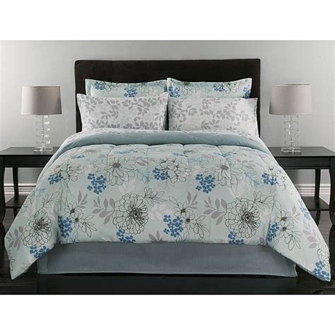 Set Floral 111 Diskon 25 best images about fl bedding on comforters bed collections etc and size