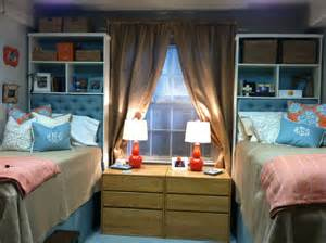 best 25 room headboards ideas on college
