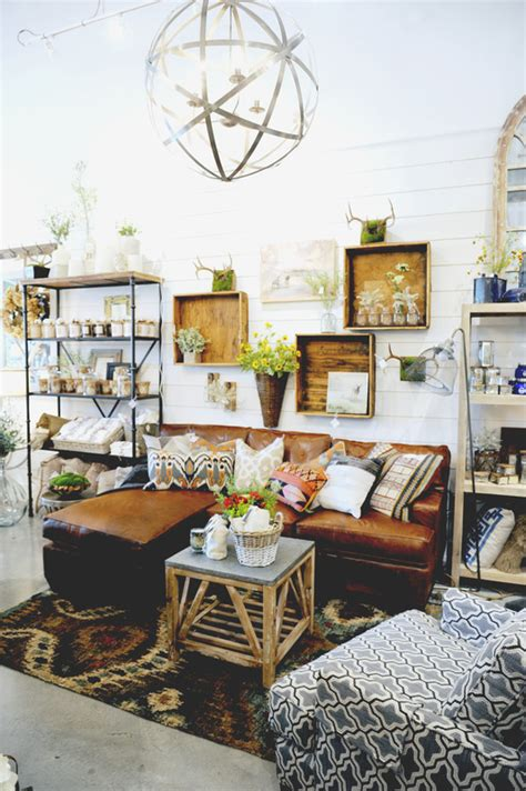 austin home decor stores 28 home design stores austin simply austin
