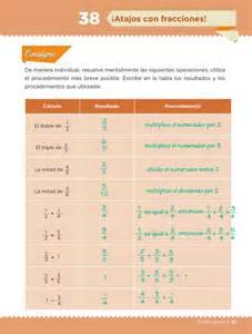 respuestas paco el chato guia guia 6 grado con respuestas paco el chato apexwallpapers com