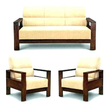 cushions for wooden sofa cushions for wooden sofa wooden sofa set with cushion