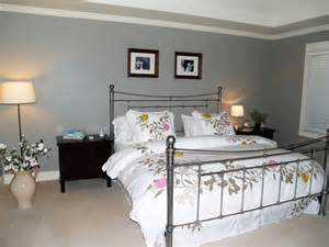 Silver Grey Bedroom Carpet » New Home Design