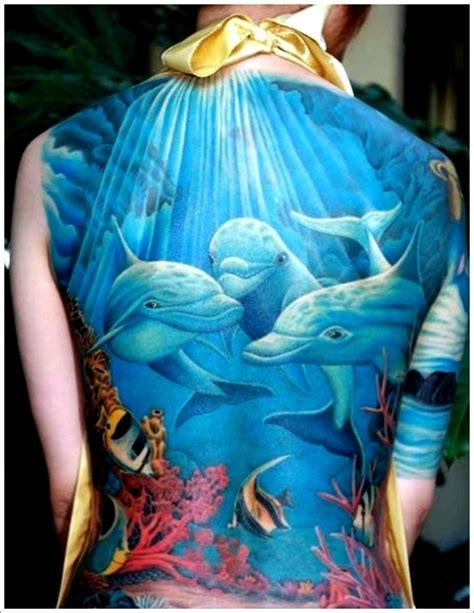 tattoo 3d dolphin dolphin tattoo designs 32 tribal dolphin tattoo dolphin