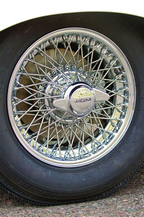 dunlop wire wheels for sale wiring diagrams repair