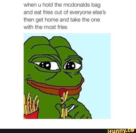 Funny Pepe Meme - pepe memes tumblr image memes at relatably com