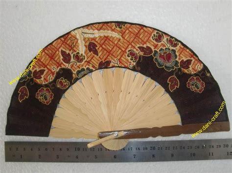 Souvenir Kipas Batik Kecil 1 souvenir kipas batik kecil spesial b bksb souvenir pernikahan